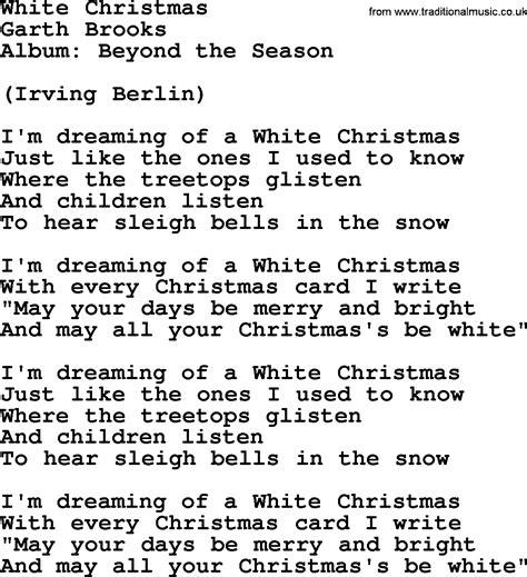 best 28 garth the gift christmas song 28 best garth