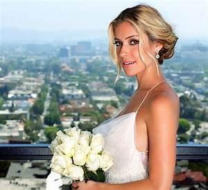 Kristin Cavallari, Jay Cutler wed in Nashville - NY Daily News