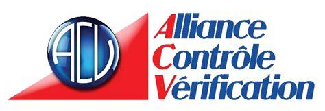 bureau controle bureau de contrôle alliance contrôle vérification à