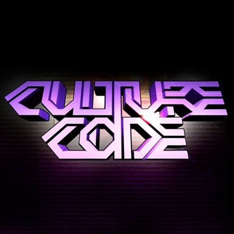 Meiko Leave The Lights On by Meiko Leave The Lights On Culture Code Remix Free