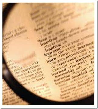 cool status kamus percakapan sehari hari mandarin