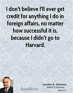 Lbj Racist Quot... Johnson Lyndon Quotes