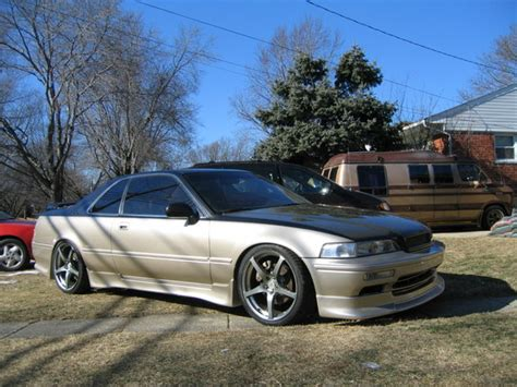 gstgfwdt  acura legend specs  modification