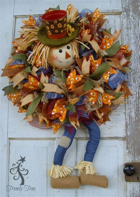 mesh wreath project diy projects craft ideas  tos