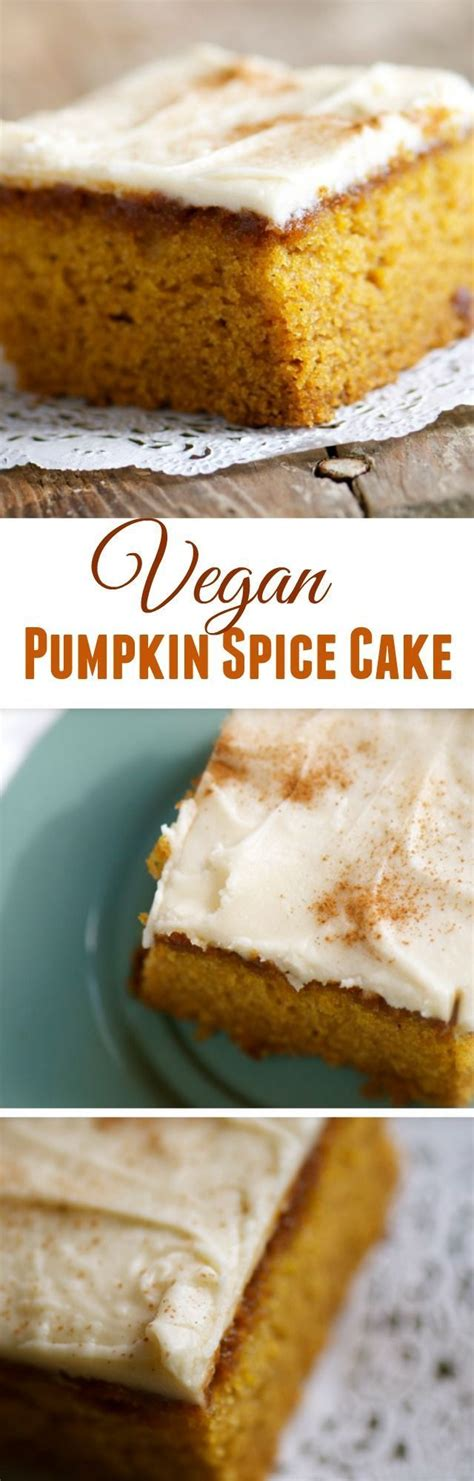 vegan pumpkin dessert recipes 17 best images about vegan thanksgiving recipes on