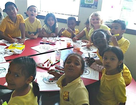 Chester County Food Cupboard by Feeding Chester County All Year School S Out And So