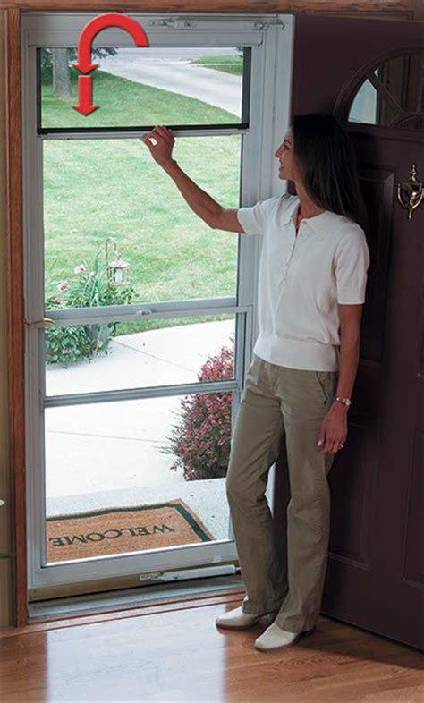 highfield door sales entry  storm doors