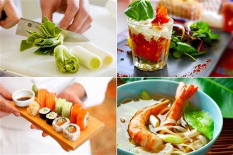 les ateliers cuisine les ateliers de cuisine japonaise coréenne anglaise