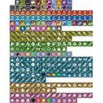 Mv Rpg Maker Icon Icons Balloon Vx