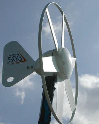 Как рассчитать мощность ветрогенератора для дома — Генераторы