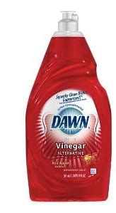 ewgs guide  healthy cleaning dawn ultra concentrated