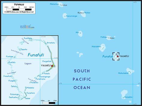 tuvalu polinesia oceania paesi home unimondo