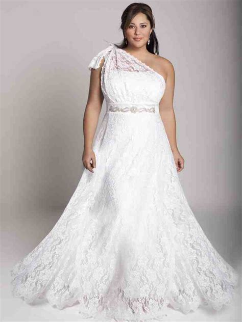 Cheap Wedding Dresses Plus Size For Under 100  Wedding. Vera Wang Wedding Dresses Los Angeles. Vera Wang Wedding Dresses Katherine. Chiffon Wedding Dresses Tumblr. Chiffon Wedding Dress Nordstrom. Cream And Gold Wedding Dress Uk. Ivory Mermaid Wedding Dresses. Wedding Guest Dresses Perth. Blue Bridesmaid Dresses For Winter Wedding