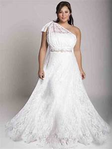 Cheap wedding dresses plus size for under 100 wedding for Plus size wedding dresses cheap