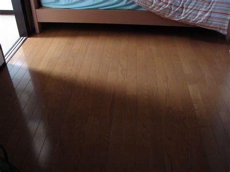 Bedroom Floor  Photos Thingsinjars
