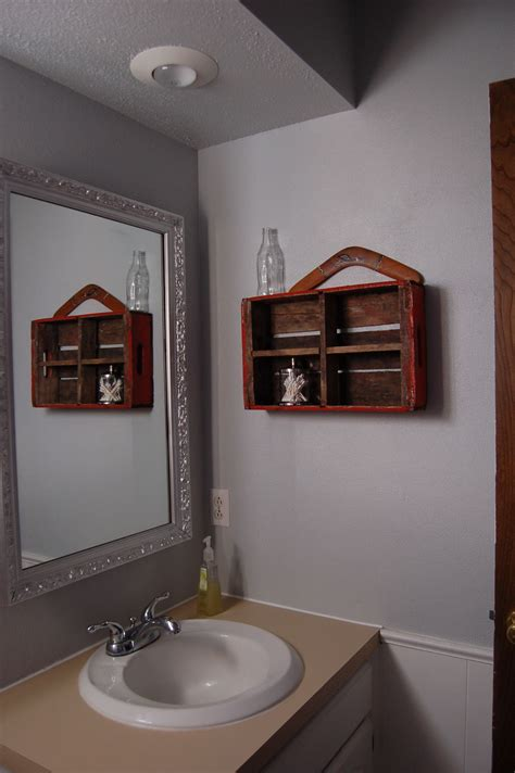 Valspar Bathroom Colors by The Paint Color Is Silver Lining By Valspar In Most Cases