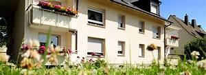 Wohnen In Witten : wohnungsgenossenschaft witten mitte eg gut und sicher ~ A.2002-acura-tl-radio.info Haus und Dekorationen