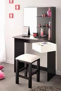 Schminktisch Hocker Ikea : spiegel mit beleuchtung fuer schminktisch genial das beste ~ A.2002-acura-tl-radio.info Haus und Dekorationen