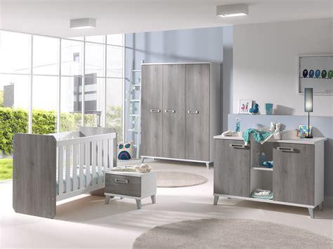 chambre bébé discount chambre bb discount amazing chambre bebe