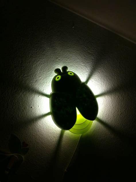 glow bug pupa  adult firefly ikea hackers ikea