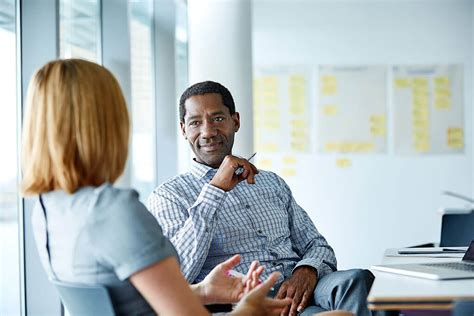 compliance managed services iqvia