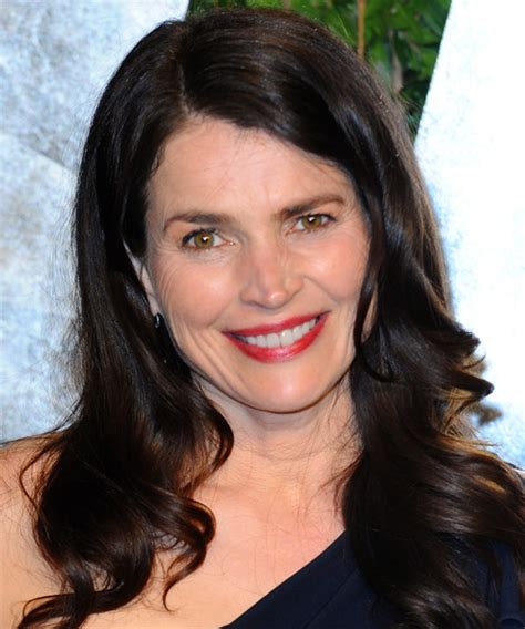 julia ormond hairstyles