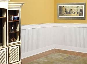 Stylish Wainscoting Ideas Living Room Wainscoting Painting