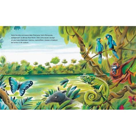 livre cd la legende du colibri colibris
