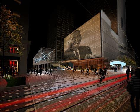 aia institute honor awards  regional urban design archdaily