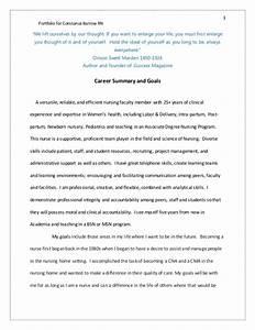 write me cheap university essay on civil war esl article review writing service gb describe lightning essay