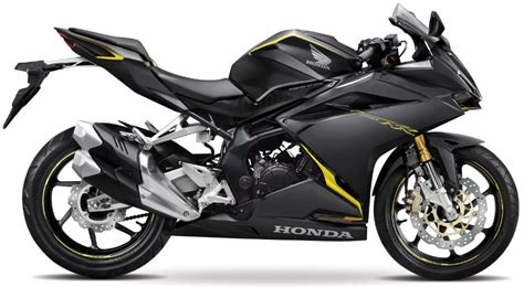 new cbr price honda cbr 250 india car interior design