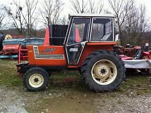 Fiat Someca 580