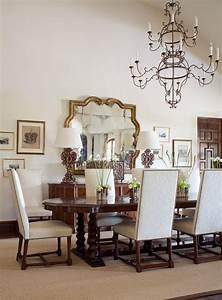 20, Best, Mediterranean, Dining, Room, Design, Ideas