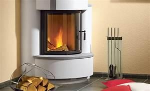 Badezuber Ofen Bauanleitung : kamineinsatz heiztechnik ~ Whattoseeinmadrid.com Haus und Dekorationen