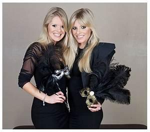 Celebrity Siblings - lookalike or lesserlikes? - Scarlett ...