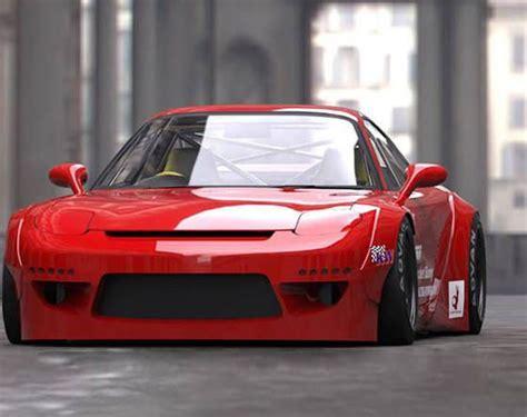 body kit toyota  mk build mazda cars cars