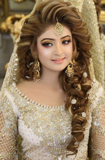 pakistan wedding ideas  pinterest indian