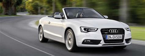 Hibious Four Wheel Drive Convertible by Four Wheel Drive Convertibles Convertible Car Magazine