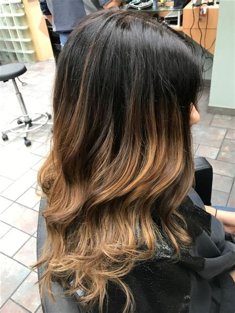 What Is Hair by 1000 Ideas About Hair Melt On Fall
