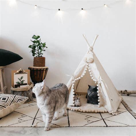 Ideas Con Estilo Para Adaptar Tu Casa A Tus Mascotas