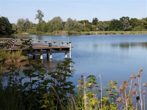 parc d 233 partemental de la boucle de montesson yvelines tourisme
