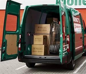 Transporter Mieten Hamburg : baumarkt hamburg ihr hagebaumarkt m ller f rster ~ Orissabook.com Haus und Dekorationen