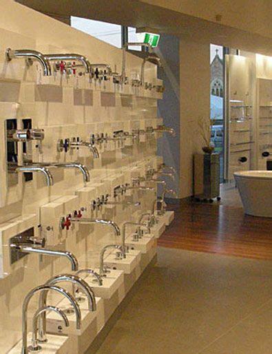 Bathroom Showrooms In York Area by Largest Bathroom Showroom Ideas 7 Best Sanitaryware