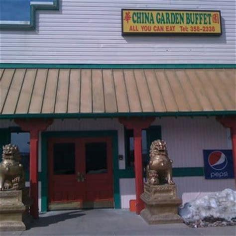 china garden buffet china garden buffet closed 11 photos 22 reviews