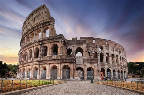 Best In Rome Don T Wait To Visit Rome Rome Across Europe