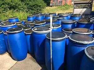 Zisterne 1000 Liter : regenwasser tank container 1000 liter ibc wasserfass zisterne fass gitterbox regentonne pferd ~ Frokenaadalensverden.com Haus und Dekorationen