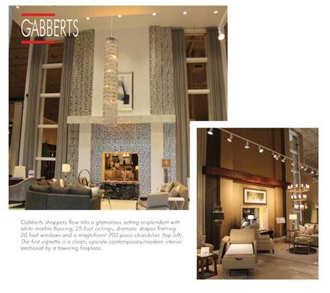 retail success hom furniture furniture world magazine