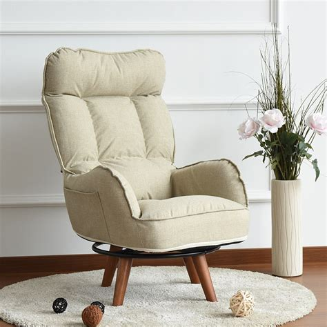 buy contemporary swivel accent arm chair