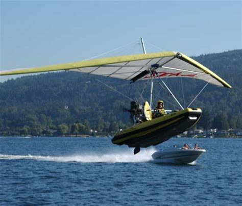 Flying Boat Price by Flying Boats Seven Seafaring Selections That Soar Boats