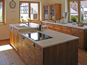 die küche direkt küchen würzburg region schreinerei lignum